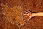 بحران آب ثمره الگوی توسعه نوسازی و حاکمیت خرد ابزاری است