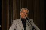 ۳۷۰ پروژه نیمهتمام در استان همدان به بخش خصوصی واگذار شد