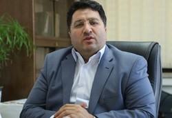ثبت ۱۷ هزار فقره شکایت مردمی در حوزه کالا و خدمات در خرداد