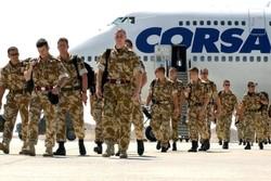 نیروهای ویژه انگلیس