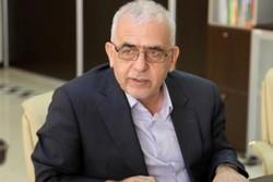 محمود نوريان