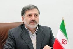 السفير الإيراني يعلن عن إنهاء مشكلة السفينة المحتجزة في ميناء الكويت