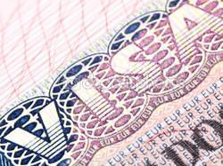 British delegation to visit Iran for consular talks