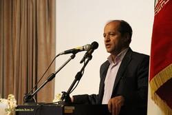 تقویت دستگاههای فرهنگی بستر توسعه استان همدان را فراهم میکند