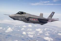 ABD: 134 adet F-35 teslimatı hedefine ulaştı