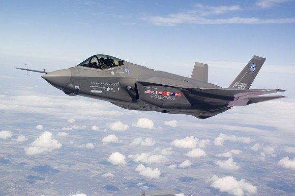 ABD ile ilişkileriniz bozulduğu an F-35'ler işe yaramaz hale gelir
