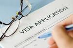 ABD-Türkiye krizi İranlı öğrencilerin vizesini durdurdu