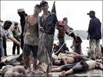 Nobel Peace's shame: Myanmar's great hope Suu Kyi fails on human rights