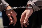 کلاهبردار حرفه ای در بیرجند دستگیر شد