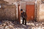 تهدید زنجان توسط ۴۲ گسل/مقاوم سازی واحدهای مسکونی جدی گرفته شود