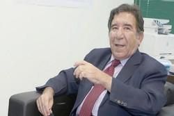 معاون دبیرکل سازمان ملل وارد صنعا شد