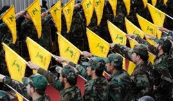 Hezbollah, ISIL agree on terrorists' withdrawal from Qalamoun