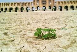 بازی باخت - باخت در مسئله آب اصفهان اجرایی می شود