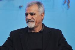 «تهران شهر عشق» آماده نمایش شد/ تلاش برای حضور در فجر ملی