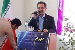 مسابقات قرآنی ویژه بانوان نابینا برگزار می شود