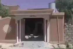 Irak'ta DEAŞ'ın Telafer hapishanelerinde büyük keşif