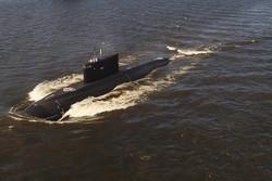 صحيفة روسية: دخول غواصات نووية إلى ميناء طرطوس السوري