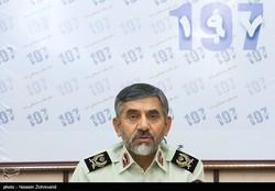Iran develops database to track drug dealers