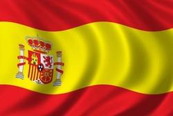اسبانيا ترفض طلب اميركا للانضمام للتحالف البحري