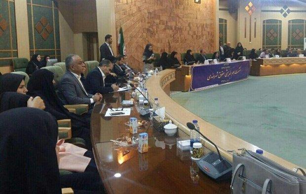 حقوق شهروندی در دولت اول آقای روحانی اولویت نبود
