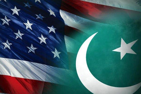 امریکہ کا پاکستان پر دہشت گردی کی حمایت کا ایک بار پھر الزام