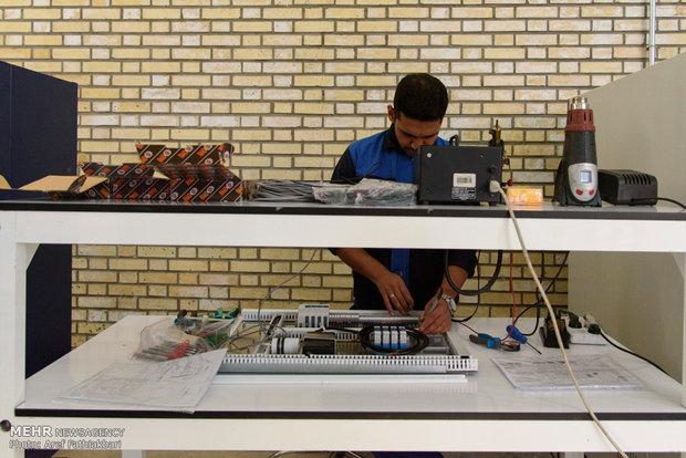 ۳ دانشکده و آموزشکده فنی و حرفهای در خوزستان ایجاد میشود
