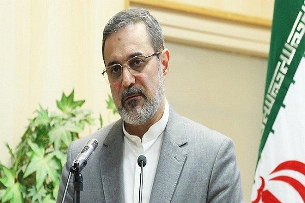 بازرس ویژه بطحایی برای بررسی اعتراض ها به استخدام معلمان خوزستان