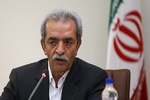 Iran, France trade turnover to hit $4.8bn by 2018