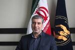 نذورات قربانی تهرانیها به ۱.۳ میلیارد تومان رسید