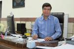 مراجعه ۳۰ هزار نفر به کتابخانههای سازمان فرهنگی شهرداری قزوین