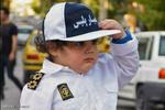 فعالیت ۱۰۰ هزار همیار پلیس در استان ایلام