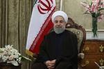 الرئيس روحاني: مهما حصل للاتفاق النووي ستكون إيران هي المنتصر