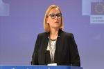 اتحادیه اروپا به تسلیت حادثه تروریستی اهواز اکتفا کرد