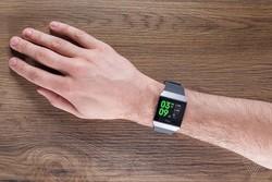 فیت بیت تولید ساعت های هوشمند همه کاره را آغاز کرد