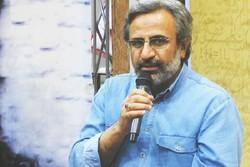 امیدوارم حرکتهای مردمی در قضیه ربوده شدن امام موسی صدر دنبال شود