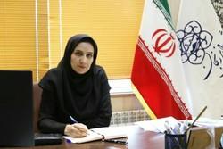 mayor of Zanjan