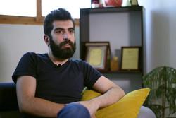 «کوئیز آو کینگز» چگونه پدیده شد/ چشمانتظار لیگ بازیهای ایرانی