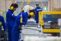 واحدهای تولیدی و صنعتی بندرگز حمایت میشوند