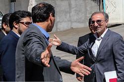 شهردار مشهد در راه بهشت/رفتن خامسی به تهران جدی شد