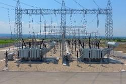 رشد ۸۲ درصدی صادرات انرژی برق به کشور آذربایجان