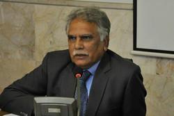 میراث مکتوب مشترک تاریخی و فرهنگی فارسی در پاکستان