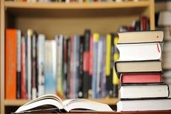 شهرداری ها تعهدات خود را در رابطه با کتابخانه ها اجرایی کنند
