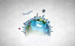 Global Liveability Report