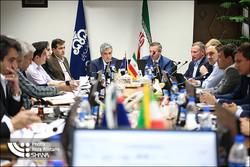Iran Gazpromneft