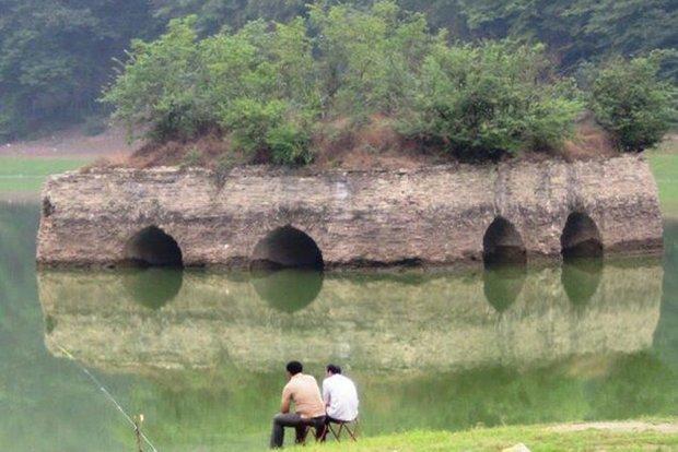 باغ های ملی و تاریخی مازندران نیازمند مرمت است