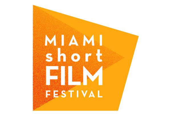 «شب تولد» و «روتوش» در جشنواره فیلم کوتاه میامی