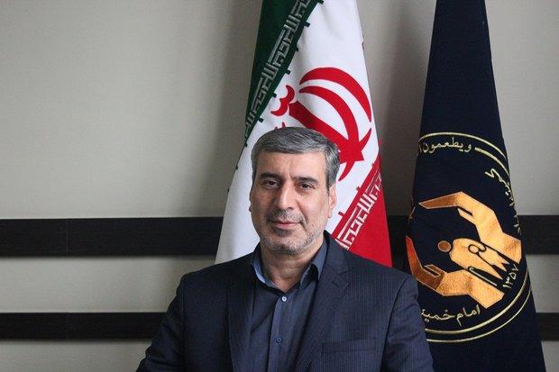 ساماندهی ۱۰۰۰ موسسه خیریه در استان تهران