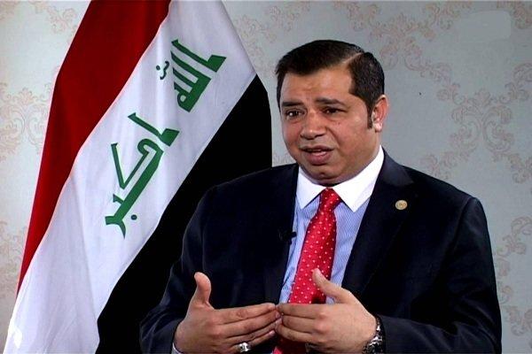 المفوضية العليا لحقوق الانسان في العراق تنفي وجود انتهاكات ممنهجة ضد المدنيين في تلعفر