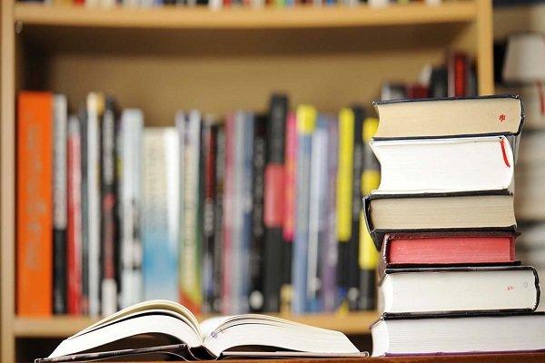 عضویت رایگان در کتابخانههای عمومی خراسان شمالی