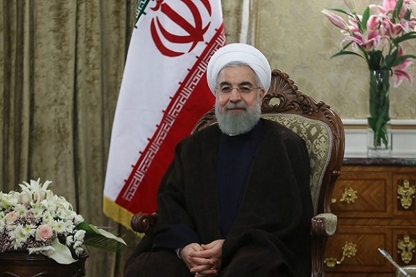Iran to come out as winner, whatever happens with JCPOA